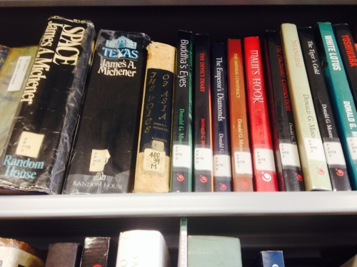 libraryphotoshelf