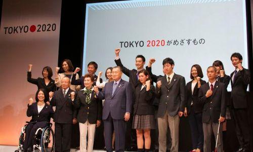 (Taku Yuasa photo)