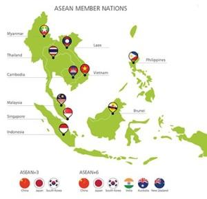 Credit: Deloitte Southeast Asia