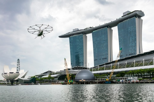 volocopter-singapur-public-flight-01